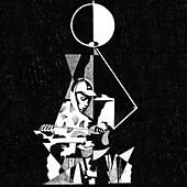 6 Feet Beneath The Moon by King Krule
