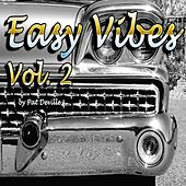 Easy Vibes Vol. 2 by Pat Deville