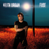 Fuse by Keith Urban