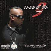 Everready by Tech N9ne