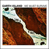 We Must Survive (Remastered) by Earth Island