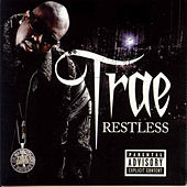 Restless by Trae