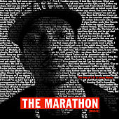 The Marathon by Nipsey Hussle