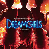 Dreamgirls Music From The Motion Picture - Deluxe Edition by Various Artists