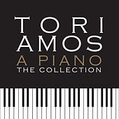 A Piano: The Collection by Tori Amos