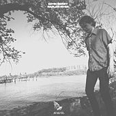 Harlem River by Kevin Morby