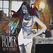 Take Me To Church EP by Hozier