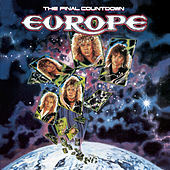 The Final Countdown by Europe