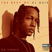 Best Of DJ Quik by DJ Quik