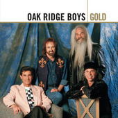 Gold by The Oak Ridge Boys