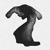 Fragrant World by Yeasayer