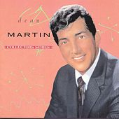 The Capitol Collector's Series by Dean Martin