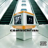 What The F''k Is Wrong With You People? by Combichrist