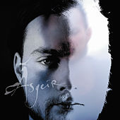 In the Silence by Ásgeir