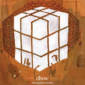 The Seldom Seen Kid by elbow