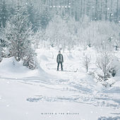 Winter & The Wolves [Deluxe Version] by Grieves