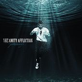 Pittsburgh by The Amity Affliction