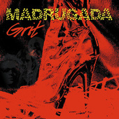 Grit by Madrugada