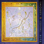 Snakes & Arrows by Rush