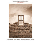 Landmarks by Brian Blade