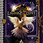 Light & Love by Anael