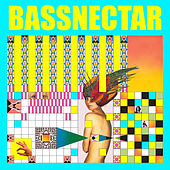 Noise vs Beauty by Bassnectar
