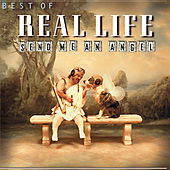 Best Of: Send Me An Angel by Real Life