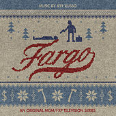 Fargo (An Original MGM / FXP Television Series) by Adam Klemens
