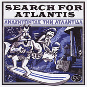 Search for Atlantis by Various Artists