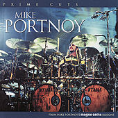Prime Cuts by Mike Portnoy