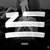 Faded (The Remixes) by ZHU