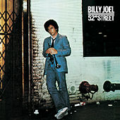 52nd Street by Billy Joel
