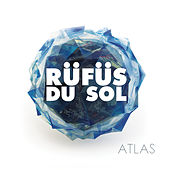 Atlas by Rüfüs Du Sol