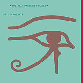 Eye In The Sky by Alan Parsons Project