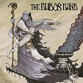 Burnt Offering by The Budos Band
