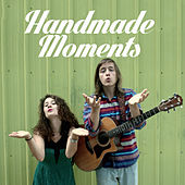 Handmade Moments by Handmade Moments