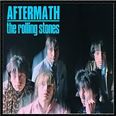 Aftermath [U.S.] by The Rolling Stones