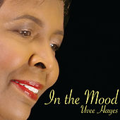 In the Mood by Uvee Hayes