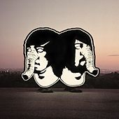 The Physical World by Death From Above 1979