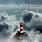 Octave Minds by Octave Minds
