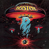 Boston by Boston