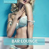 Loungerie by Bar Lounge