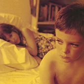 Gentlemen (21st Anniversary Deluxe Edition) by Afghan Whigs