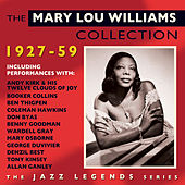 The Mary Lou Williams Collection 1927-59 by Various Artists