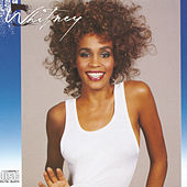 Whitney by Whitney Houston