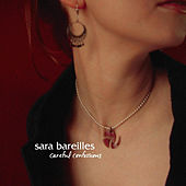 Careful Confessions by Sara Bareilles