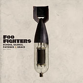 Echoes, Silence, Patience & Grace by Foo Fighters
