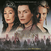 The Mists Of Avalon by Various Artists