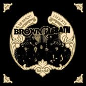 Brownout Presents Brown Sabbath by Brown Sabbath