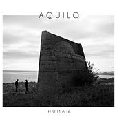 Human EP by Aquilo